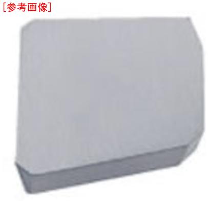 三菱マテリアルツールズ 【10個セット】三菱 チップ HTI05T WPC42EEER10C