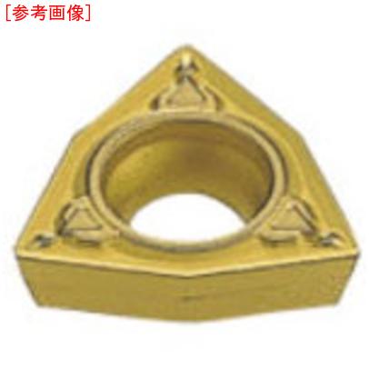 三菱マテリアルツールズ 【10個セット】三菱 M級ダイヤコート旋削チップ UE6020 WPMT060308-M-2