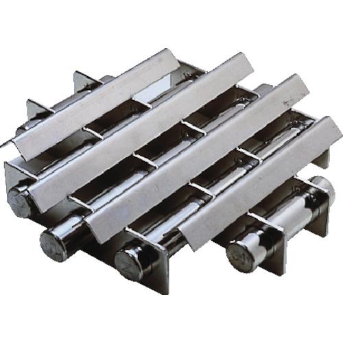 低価格 カネテック KGM-C25:激安!家電のタンタンショップ カネテック 丸形格子形マグネット-DIY・工具