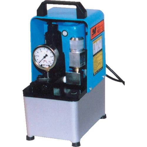 大阪ジャッキ製作所 OJ 小型電動油圧ポンプ NEX-2EGS, FACE CODE:cb6a246a --- sunward.msk.ru