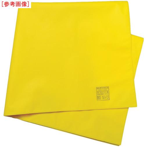 渡部工業 ワタベ 高圧ポリフロシキ樹脂フロシキ 700×900mm TN-310-8088