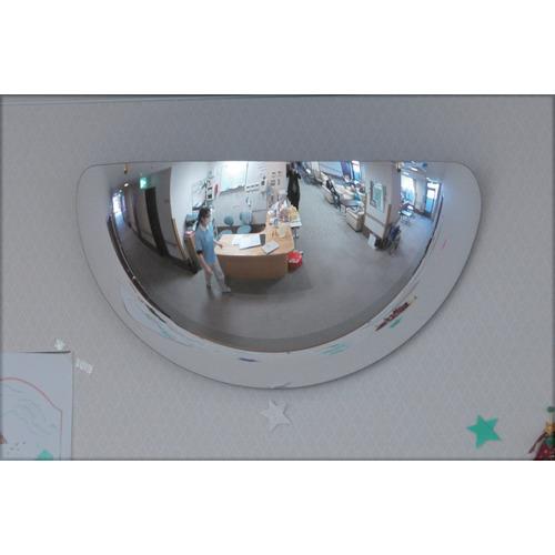 【500円引きクーポン】 コミー コミー ラミ 665×340mm L72133:激安!家電のタンタンショップ-DIY・工具