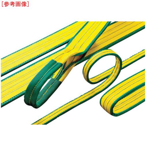 明大 ロックスリング シグマ A-1 75mm×6.0m 4571324200989