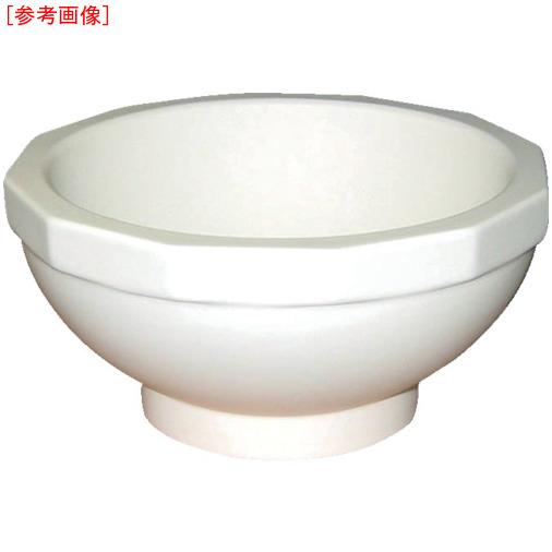 日陶科学 日陶 アルミナ乳鉢 AL-15 TN-AL-15