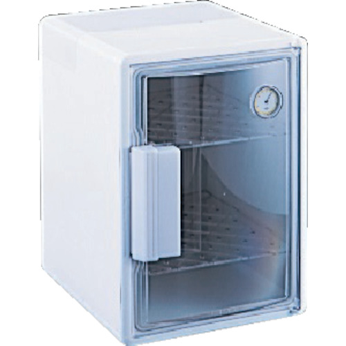 サンプラテック サンプラ I-BOX(オートタイプ) グレー 0154E