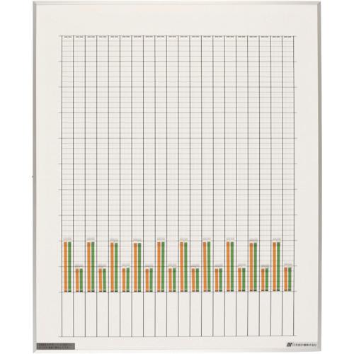 日本統計機 日本統計機 小型グラフSG220 SG220