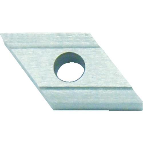 三和製作所 【10個セット】三和 ハイスチップ 菱形55° 12L5504BL1