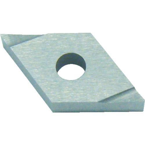 三和製作所 【10個セット】三和 ハイスチップ 菱形55° 12L5504BL2