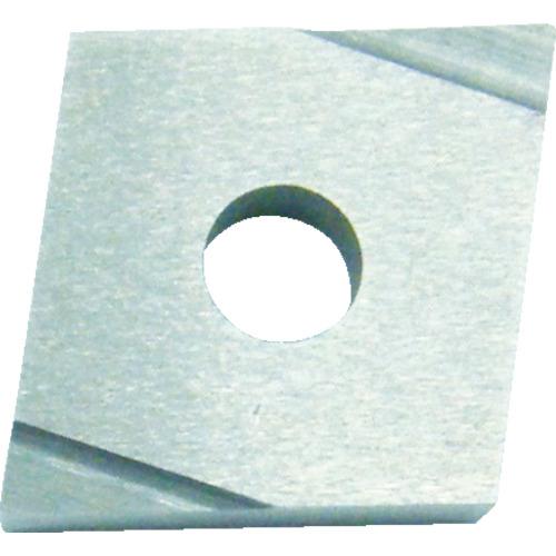 三和製作所 【10個セット】三和 ハイスチップ 四角80° 12S8004BR2
