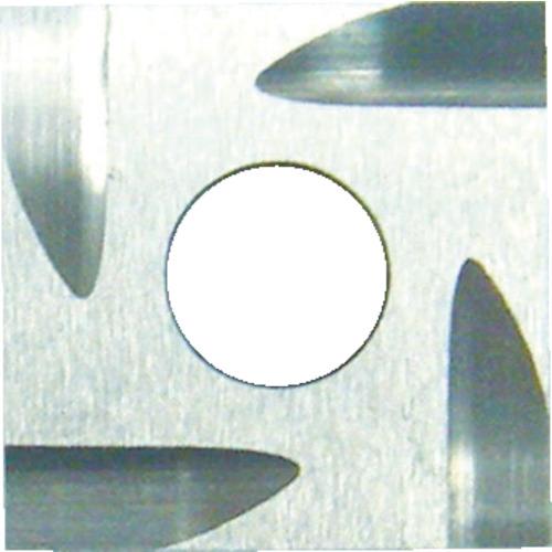 三和製作所 【10個セット】三和 ハイスチップ 四角90° 12S9006BR