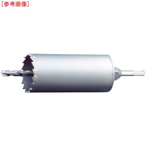 ユニカ ユニカ ESコアドリル 振動用120mm SDSシャンク ESV120SDS