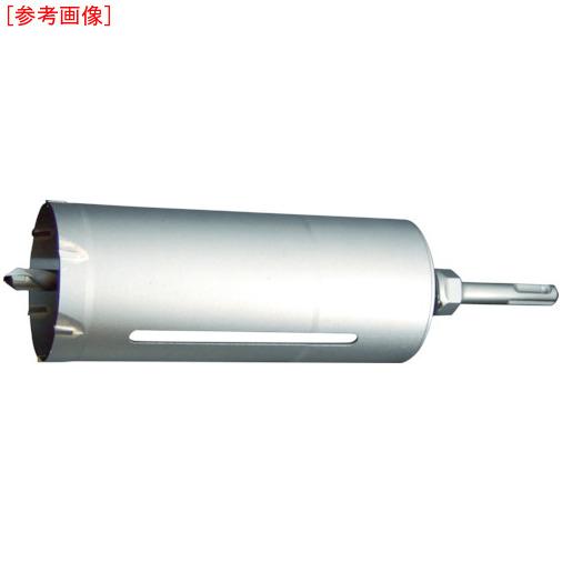 サンコーテクノ サンコー テクノ オールコアドリルL150 刃径120mm  LS120SDS