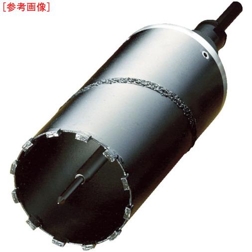 ハウスビーエム ハウスB.M ドラゴンダイヤコアドリル80mm RDG80