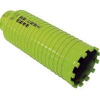 ミヤナガ ミヤナガ ブロックヨウドライモンド/ポリカッターΦ100 PCB100C PCB100C