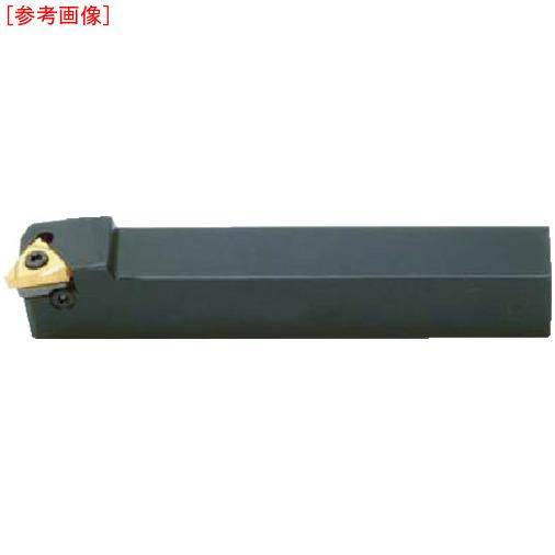 ノガ・ジャパン NOGA カーメックスねじ切り用ホルダー SER2525M16-8648