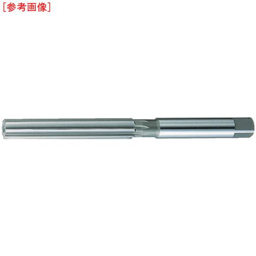トラスコ中山 TRUSCO ハンドリーマ17.0mm HR17.0