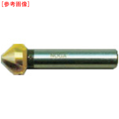 ノガ・ジャパン NOGA カウンターシンク3枚刃90 CJ3112T