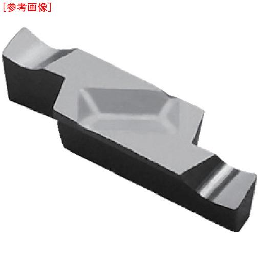 京セラ 【10個セット】京セラ 溝入れ用チップ PR1225 PR1225 4960664659241