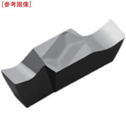 京セラ 【10個セット】京セラ 溝入れ用チップ PR1225 PR1225 4960664658510