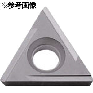 京セラ 【10個セット】京セラ 旋削用チップ TN6010 COAT 4960664652662