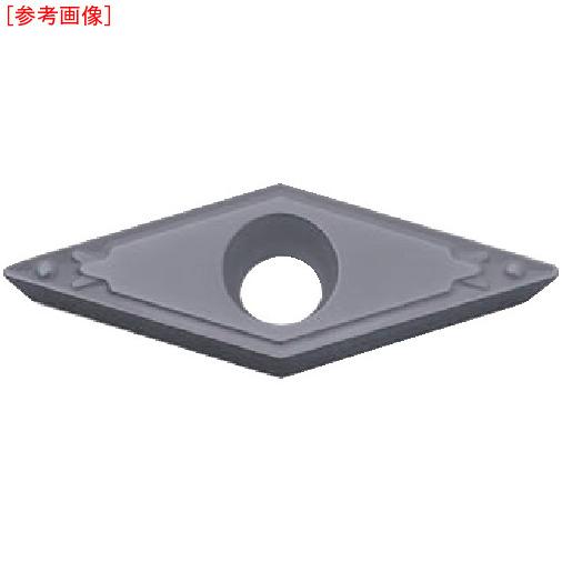 京セラ 【10個セット】京セラ 旋削用チップ PV7005 PV7005 4960664649372