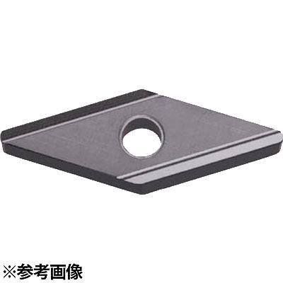 京セラ 【10個セット】京セラ 旋削用チップ TN6010 COAT 4960664653034