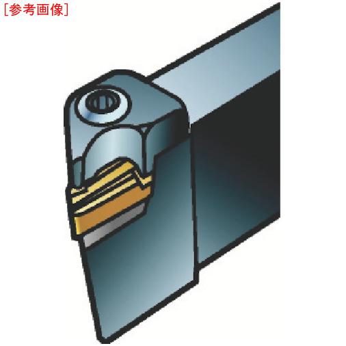 サンドビック サンドビック T-Max  シャンクバイト CKJNL2525M16