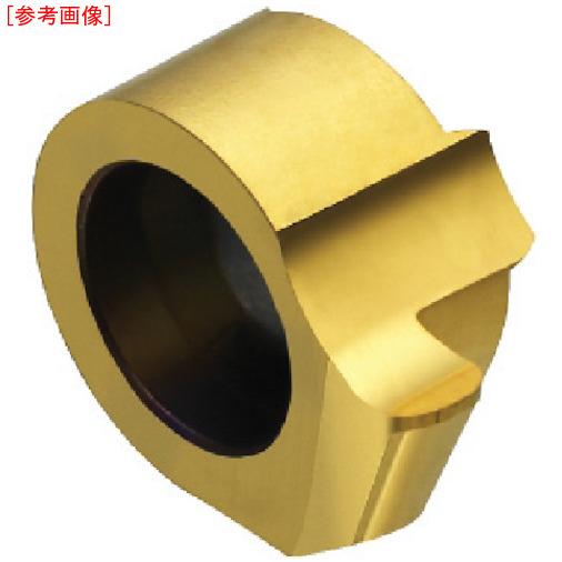 サンドビック 【5個セット】サンドビック コロカットMB 小型旋盤用溝入れチップ 1025 MB09G2000214R