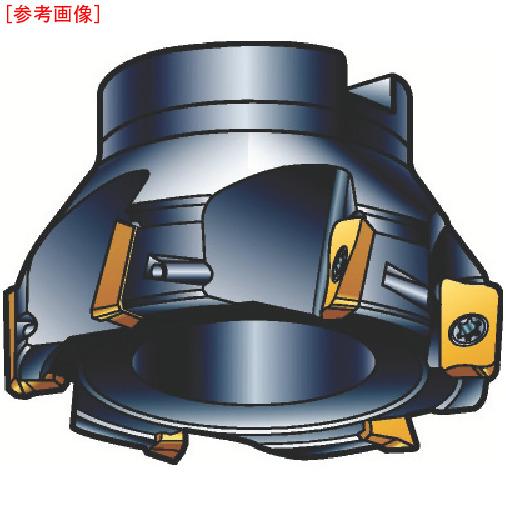 サンドビック サンドビック コロミル390カッター R390080Q2711M
