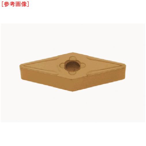 タンガロイ 【10個セット】タンガロイ 旋削用M級ネガTACチップ T9125 VNMG16040433