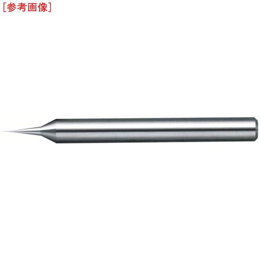 日進工具 NS マイクロドリル NSMD Φ0.015X0.15 NSMD0.015X0.15