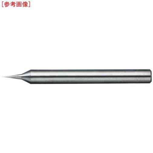日進工具 NS マイクロドリルショート NSMD-S Φ0.01X0.06 NSMDS0.01X0.06