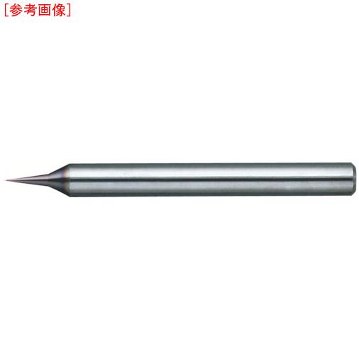 日進工具 NS マイクロ・ポイントドリル NSPD-M 0.03X0.06 NSPDM0.03X0.06