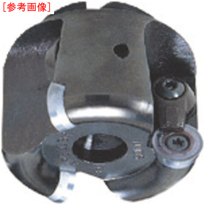 日立ツール 日立ツール 快削アルファラジアスミル ボアー ARB4100R-5 ARB4100R5