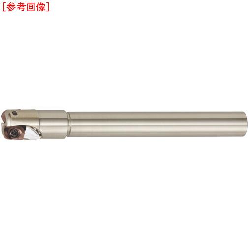 日立ツール 日立ツール アルファ スーパー エクセレントミニ ASM0708S10R-1 ASM0708S10R1