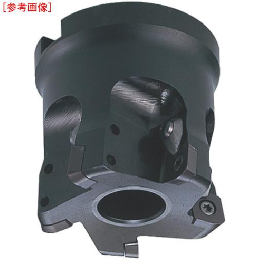 日立ツール 日立ツール アルファ 高送り ラジアスミル ASR5100M-6 ASR5100M6