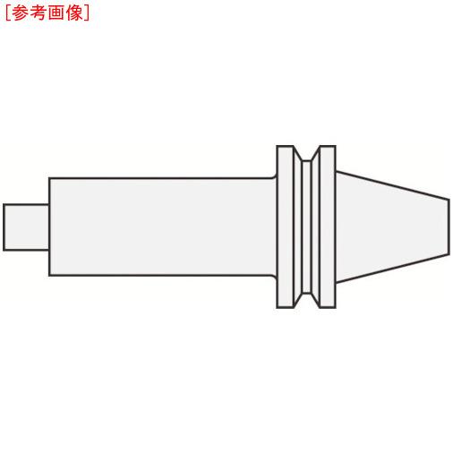 日立ツール 日立ツール アーバ BT50-31.75-180-100 BT5031.75180100