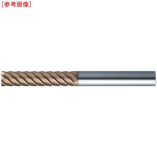 日立ツール 日立ツール エポックTHハード ロング刃 CEPL4050-TH CEPL4050TH