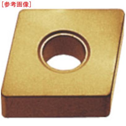 日立ツール 【10個セット】日立ツール バイト用インサート CNMA120412 HX3505 HX3505 CNMA120412-6