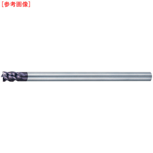 日立ツール 日立ツール エポックパワーミル スケア ロングシャンク EPPLS4090 EPPLS4090