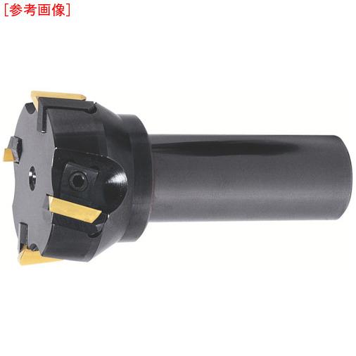 日立ツール 日立ツール アルファ90 シャンクタイプ SE90-4063R SE904063R