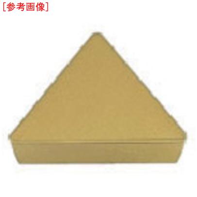 三菱マテリアルツールズ 【10個セット】三菱 チップ F7030 TPMN220408-13