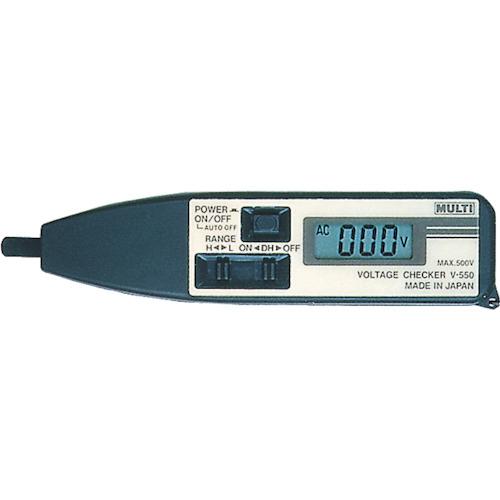 マルチ計測器 マルチ マルチ 検電計 検電計 マルチ計測器 V550, 和柄カジュアル工房 京都壬生堂:f12334ad --- sunward.msk.ru