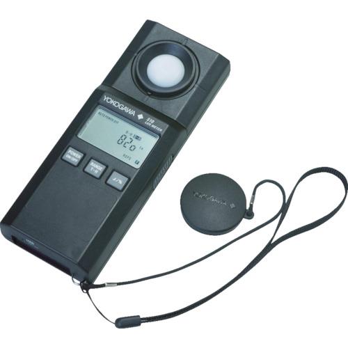 横河メータ&インスツルメンツ 横河 デジタル照度計 51011