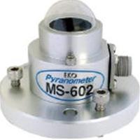 英弘精機 EKO ソーラーエース ISO SecondCiass 標準コード10m MS602