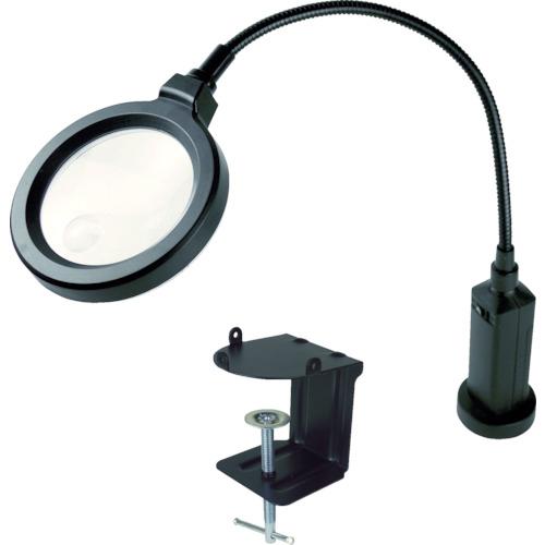 エンジニア エンジニア LEDライトルーペ SL22-8696