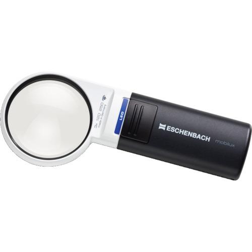 エッシェンバッハ エッシェンバッハ LEDワイドライトルー 15112