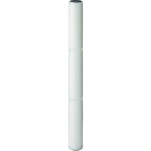アイオン AION フィルターエレメント WST (ダブルオープンエンド・バイトンガスケット) ろ過精度:1.0μm W010TDOV