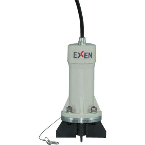 エクセン エクセン デンジノッカー(標準型) EK20A EK20A