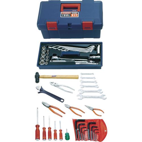 旭金属工業 ASH ツールセットTS2000 TS2000